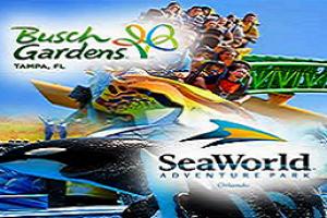 SeaWorld_ok